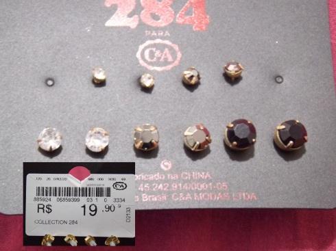 DSCN0555